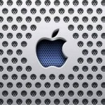 downloadkral-iPhone (11)